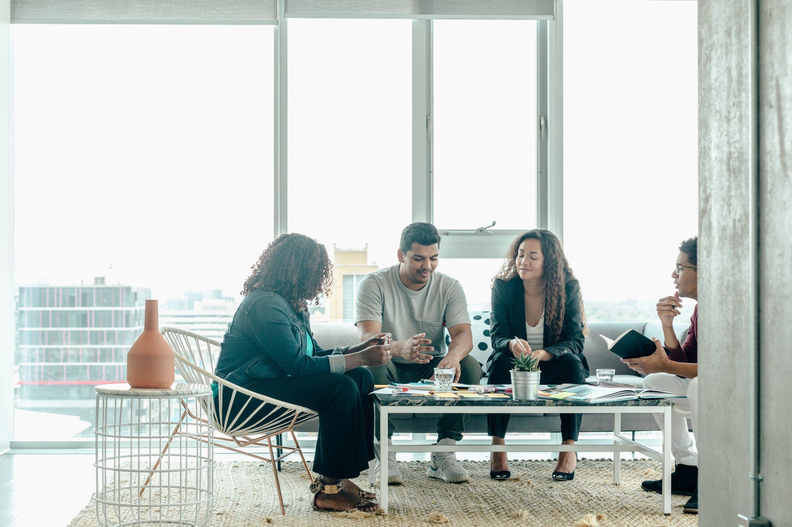 team-brainstorm-meeting-in-modern-office